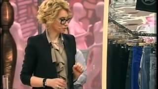 видео Женские брюки галифе: фото штанов, с чем носить брюки-галифе разных моделей