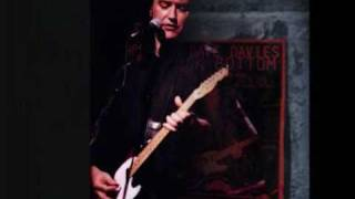 Dave Davies - All Day And All Of The Night - Live '97