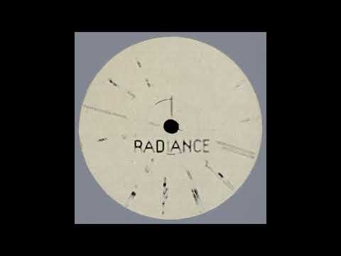Basic Channel   Radiance Basic Channel Full Album