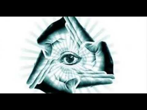 Illuminati in Tamil(Dreams of Freedom Fighters getting ruined)