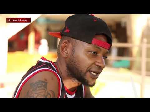 Nairobi diaries S07| EP4 13/11- UNCUT