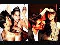 Kristen Stewart and Robert Pattinson  Robsten Moments ...