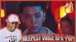 Video BANG YONGGUK (방용국) - YAMAZAKI | BlurReaction! download MP3, 3GP, MP4, WEBM, AVI, FLV Agustus 2018