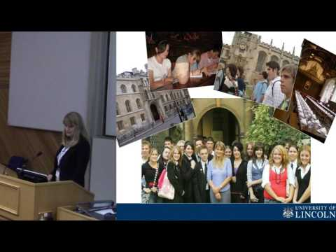 Achieving And Evidencing Social Impact In An Archaeology-Based Widening Participation Programme