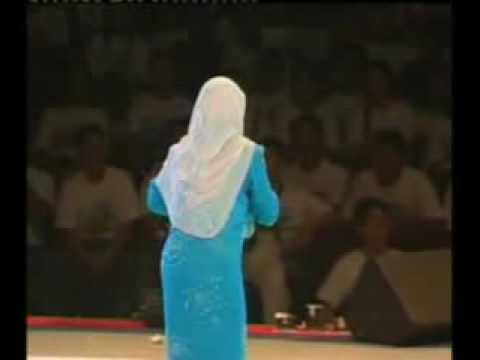 Dr Noor Azmi Dr Siti The Fantastic Doc