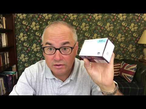 How I Reversed Type 2 Diabetes Without Medication.