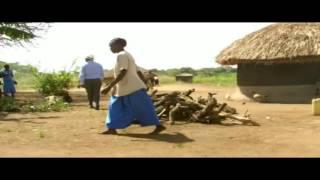 Video Koch Goma Gang Deyo Obol Simpleman ft Pamela Peace download MP3, 3GP, MP4, WEBM, AVI, FLV November 2018