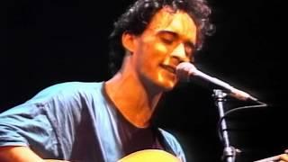 [60fps] - Dave Matthews Band - 6/17/92 -  [Upgrade] - The Flood Zone - Richmond, VA - [Set II]