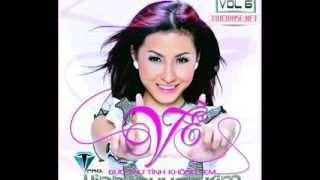 Hào Hoa -Vĩnh thien Kim - remix 2013