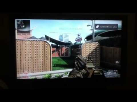 Gold Guns Black Ops 2 Glitch Download Black Ops 2 Gold Guns