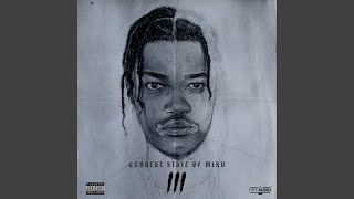 Current State of Mind III