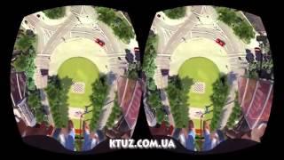 VR BOX Шлем виртуальной реальности(, 2015-11-19T13:15:40.000Z)