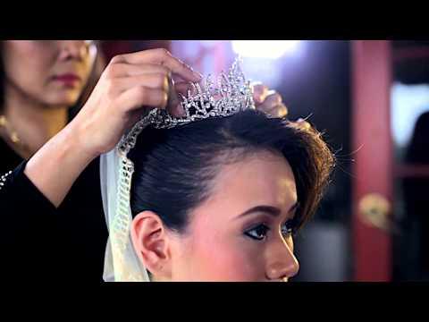 Motif Band - Tanggal 1 Bulan 2 - Official HD Music Video