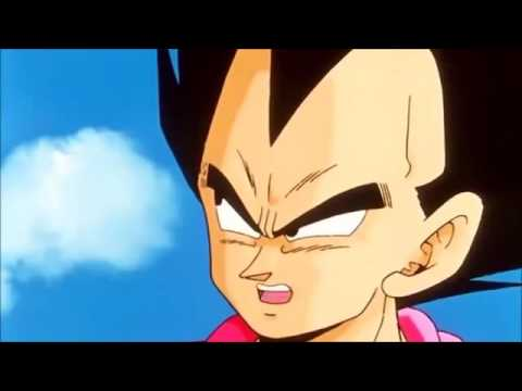 Download Dbz funny moments