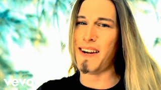 Jason Michael Carroll - Livin