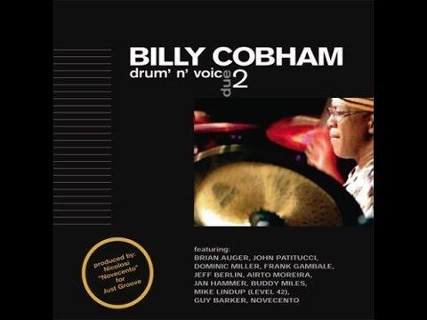 Free Download Billy Cobham#amazon Mp3 dan Mp4