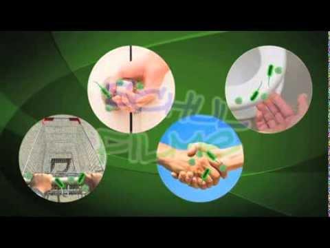 Viren Oder Bakterien - Was Ist Für Welche Erkrankung Verantwortlich?