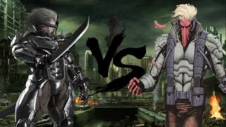 Yo puedo volar...? KiveGod vs TheDark Slayer (injustice)(Loquendo)