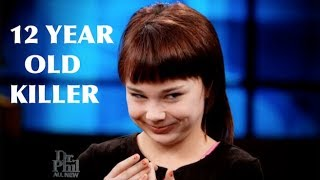 Baixar Voices In Her Head Make 12 Year Old Girl A Killer?!! (Dr. Phil React)