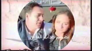 اغانى فيلم حبك نار Mp3