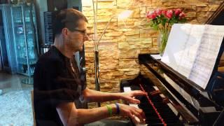 Das Beste im Leben (Rosenstolz) Piano Cover