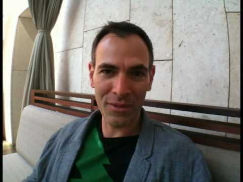 SPLICE MOVIE  Director Vincenzo Natali
