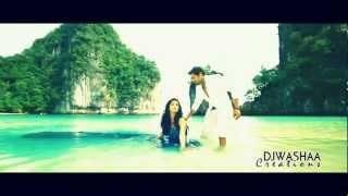Oru Devadhai (200 SUBS) - Surya, Shruti   DJ-W Creations