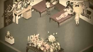 Копия видео Аватария (Грустная история любви)(, 2014-05-24T19:03:50.000Z)