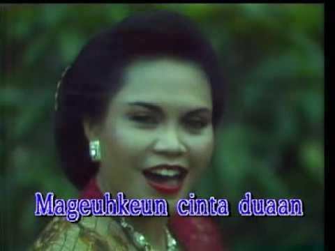 Hetty Koes Endang - Aduh Manis - Lagu Sunda