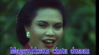 Download Hetty Koes Endang - Aduh Manis - Lagu Sunda