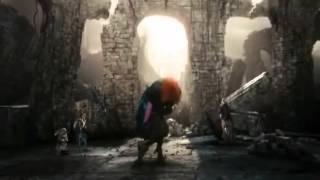 Депп танцует под Сердючку
