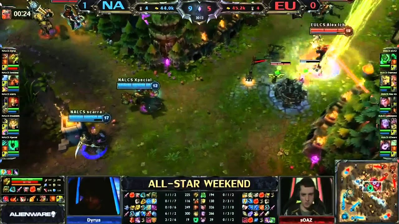 League Of Legends Eu Full Game Free Pc, Download, Play