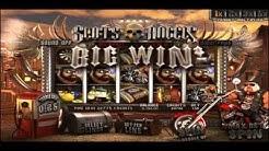 SLOTS ANGELS +MEGA WIN!!! +BONUS GAME! online free slot SLOTSCOCKTAIL betsoft