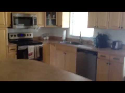 seminole-florida-house-for-sale---11068-91st-terrace