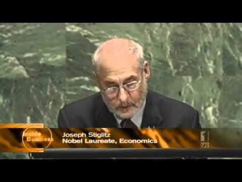 Eurozone woes leading to banking shutdown