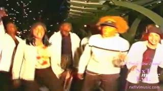 Makoma   Nzambe Na Bomoyi OFFICIAL VIDEO   YouTube