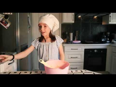 recette-de-cookies-maison