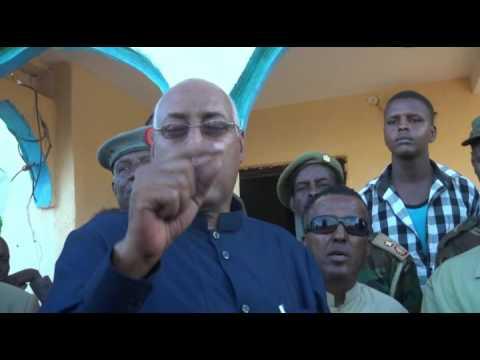 Khudbadii Eng Camey ee Buuhoodle
