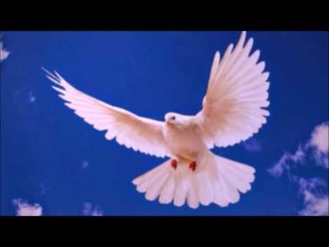 COME HOLY SPIRIT | Mix