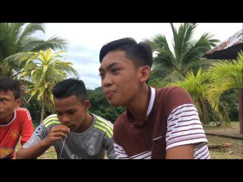 Persembahan Video Lawak Raya SMK Langkawi , Pulau Tuba 2017