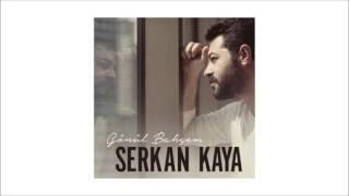 Serkan Kaya Full Albüm Gönül Bahçem