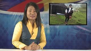 Tibet This Week - 09 November, 2018