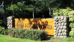 Recovery at Edgewood Treatment Centre