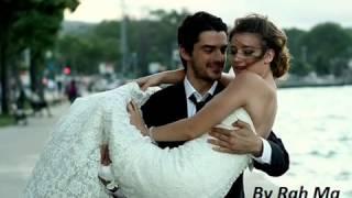 halet hob turkish حالة حب إليسا بالتركي must listen great song