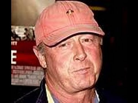 Tony Scott  Why Did He Commit Suicide?