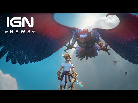 Ubisoft Delays Watch Dogs, Rainbow Six Quarantine, Gods and Monsters - IGN News
