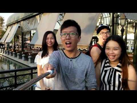 bangkok-trip-vlog-|-jan-2016
