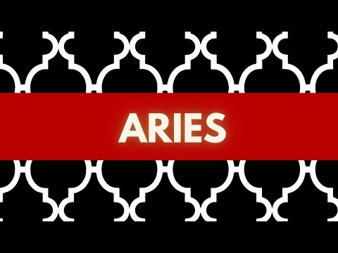 ARIES NOVEMBER 2020, THE WHEEL IS TURNING FAST AND ITS NOT STOPPING! WILL YOUR PERSON BE READY?