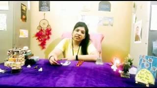 Surya Grahan June 2020 | सूर्य ग्रहण में आपकी राशि का हाल और विशेष उपाय