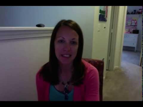 Lindsay Davidson - FHSU Teacher Education Intro Video